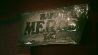 LGC215-031-Happy Merge Day