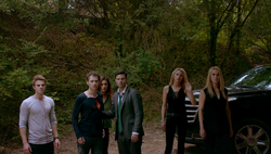 TO402-104-Kol-Klaus-Hayley-Elijah-Freya-Rebekah~Marcel.png