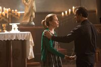 The Originals - Episode 1.10 - The Casket Girls - Promotional Photos (2) FULL