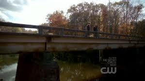 Wickery Bridge