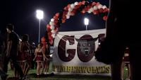 103-Cheerleading Team