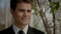 815-102-Stefan~Caroline-Wedding