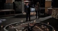 Elijah-Rebekah and Hayley 1.12