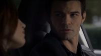 Hay-Elijah 1x8
