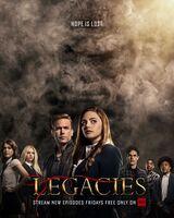 LS2-Poster-Stream New-Josie-Lizzie-Alaric-Hope-Landon-Rafael-MG