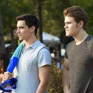 Liam.Stefan