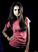 Nina-dobrev-00668-2000x2742