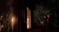 Stefan and Caroline in 5x20...