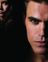 TVD1-Trio-Elena-Stefan