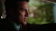 Tyler-3x01.png