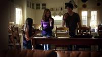 104-011~Elena~Jeremy~Jenna-Gilbert House