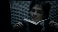 801-028-Damon~Enzo
