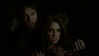 816-115-Damon-Katherine