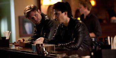 Damon-and-Alaric-1.jpg