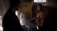 Elijah-Hayley-1x7--