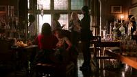 LGC302-017~Flirty Witch-Rafael~Sewing Witch-Lizzie-Witch Student