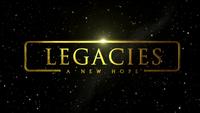 Legacies 3x15 Title Card