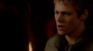 The Vampire Diaries - Piloto - 62