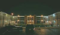 White Cedar Motel (7)