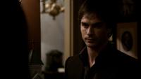 104-097~Elena-Damon