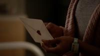 718-Letters-Damon-Bonnie-Back