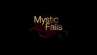 800-Mystic Falls