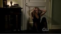 Jenna room door