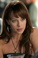 Melinda clarke 2