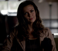 Nadia-petrova-and-free-people-witch-craft-tank-gallery