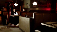 The-vampire-diaries-4.18-american-gothic-snap-2jolenedeath