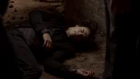 104-155~Stefan-Damon