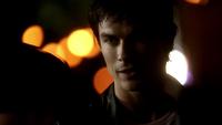 107-106-Damon~Bonnie