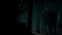816-039~Damon~Katherine-Woods