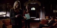 Caroline-Katherine-Stefan-5x14