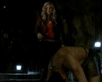 Caroline Tyler 2x11