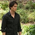 Damon-in-The-Vampire-Diaries-season-2-the-vampire-diaries-14823726-500-333.jpg