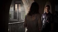 Hayley-Elijah-1x11..