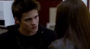 The Vampire Diaries - Piloto - 27