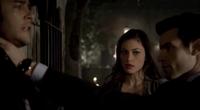 Thierry-Hayley-Elijah 1x12