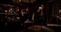 Tyler-Stefan and Caroline 4x2