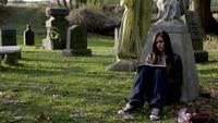 101-034-Elena-MF Cemetery