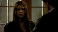 106-163-Elena~Damon