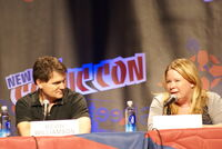 2010 NYCC 27