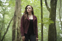 2x02 This Year Will Be Different-Hope 2
