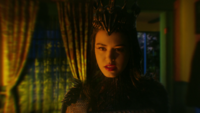 LGC216-097-Dark Magic-Josie