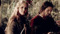 Rebekah und Elijah 3.jpg