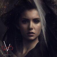 TVDForever-Elena-S5
