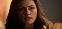The-Originals-Episode-11-Video-Preview-02-2014-01-14