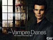 Season-4-promo-wallpaper-the-vampire-diaries-32578927-1023-768