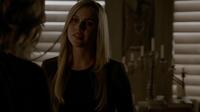 TO413-105~Freya-Rebekah